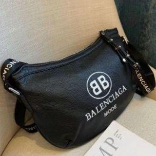 Balenciaga -  ハンドバッグ