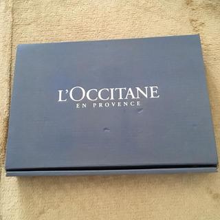 ロクシタン(L'OCCITANE)のロクシタン石けん6個(ボディソープ / 石鹸)