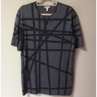 エルメス(Hermes)のHERMES   Tシャツ       天空様ご専用(Tシャツ(半袖/袖なし))