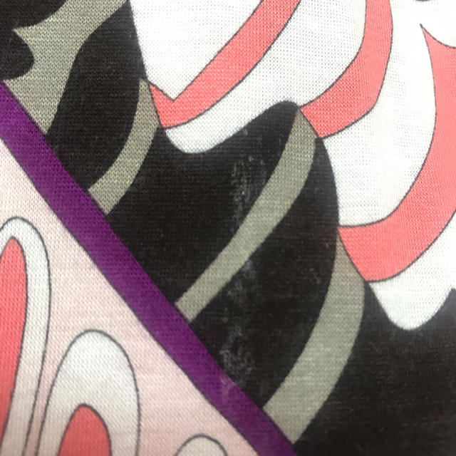 daiamond様シミ、汚れの確認用 レディースのワンピース(ロングワンピース/マキシワンピース)の商品写真