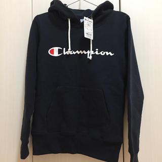 Champion - チャンピオンパーカー