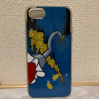 Disney - iPhoneケース