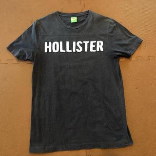 Hollister - ホリスターHollister レトロTシャツS(オールドホリスター)