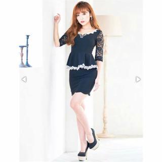 dazzy store - ドレス