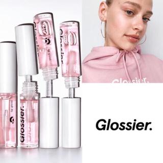 ディオール(Dior)のglossier リップ グロス(リップグロス)