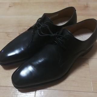 ユニオンインペリアル 革靴 ビジネスシューズ(ドレス/ビジネス)