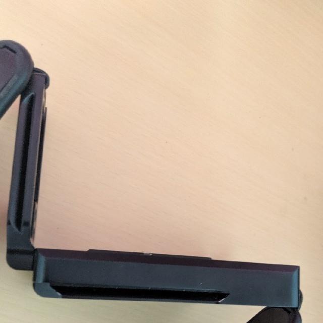 SONY(ソニー)のα7III ilce-7m3 ソニーストア 購入 美品 スマホ/家電/カメラのカメラ(ミラーレス一眼)の商品写真