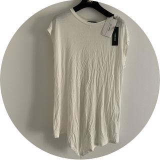 DIESEL - 最終価格♫新品💋DIESEL Tシャツ