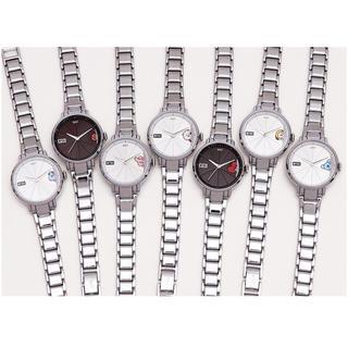 ボウダンショウネンダン(防弾少年団(BTS))のBT21 腕時計(腕時計)
