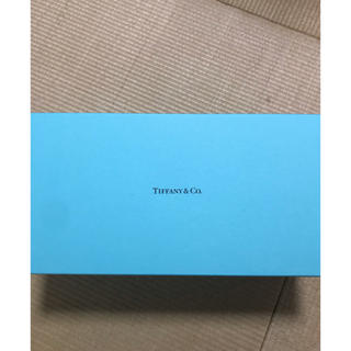 ティファニー(Tiffany & Co.)のティファニー ティーカップセット(食器)