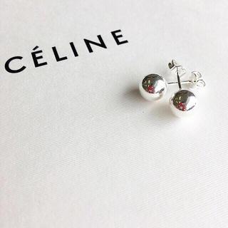 Plage - NEW♡studs  pierce・ silver925可愛いです