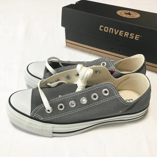 CONVERSE - converse オールスター 24.5