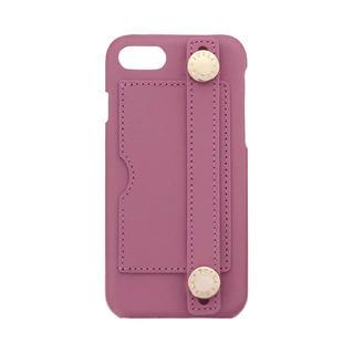 フルラ(Furla)のFURLA フルラ iphoneケース(iPhoneケース)