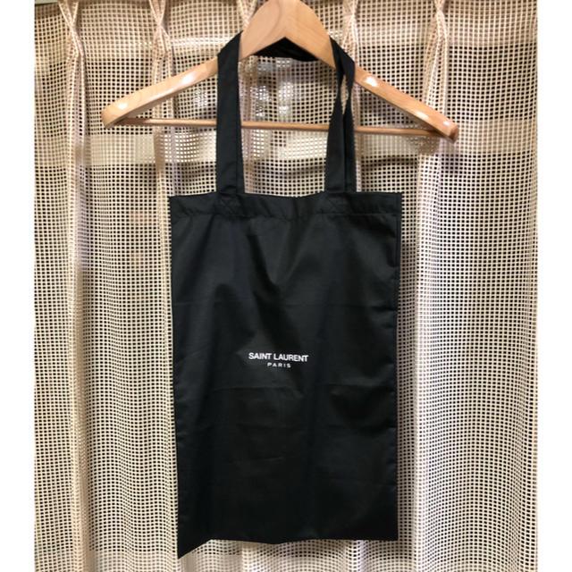 Saint Laurent(サンローラン)のSAINT LAURENT PARIS トートバッグ メンズのバッグ(トートバッグ)の商品写真