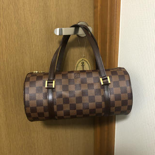 LOUIS VUITTON - ヴィトン