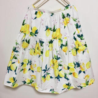 Chesty - チェスティ chesty スカート