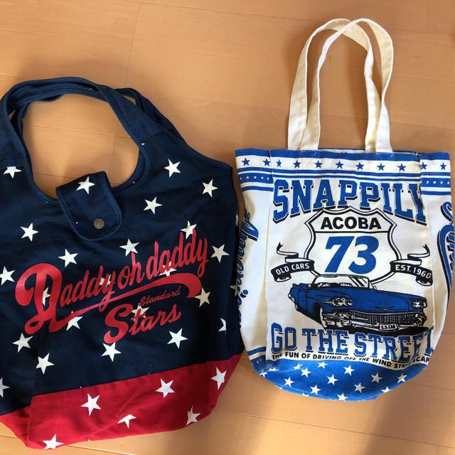 Acoba(アコバ)のトートバッグ美品 レディースのバッグ(トートバッグ)の商品写真