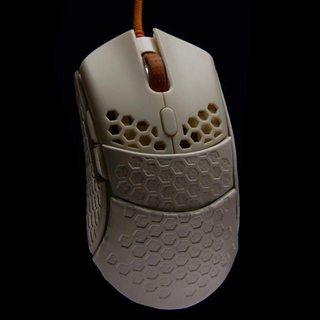 SONY - Finalmouse Ultralight 2 - CAPE TOWN
