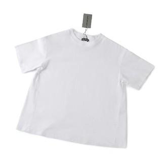 バレンシアガ(Balenciaga)の新品 Balenciaga Tシャツ (Tシャツ/カットソー(半袖/袖なし))
