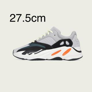 adidas - 【27.5cm】adidas yeezy boost 700