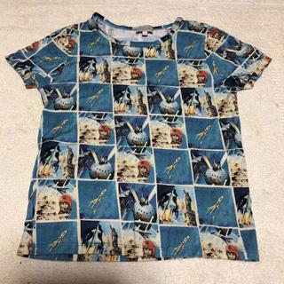 ポールスミス(Paul Smith)のポールスミスジュニア Tシャツ 6a(Tシャツ/カットソー)