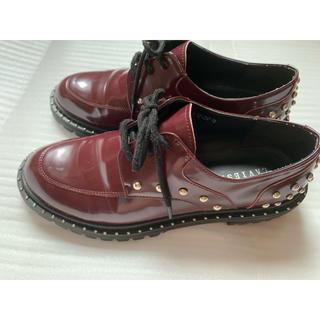 スタイルナンダ(STYLENANDA)のローファー(ローファー/革靴)