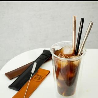 スターバックスコーヒー(Starbucks Coffee)の♡ふみ♡様専用(その他)