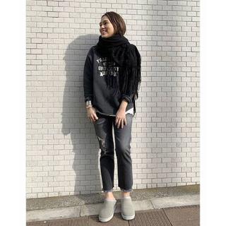 L'Appartement DEUXIEME CLASSE - AP STUDIO ◇SUICOKE ムートンサボ