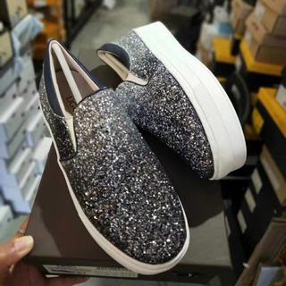 アグ(UGG)の9月🉐セール日本新入荷オーストラリアOZWEARUGG14000->10999(ローファー/革靴)