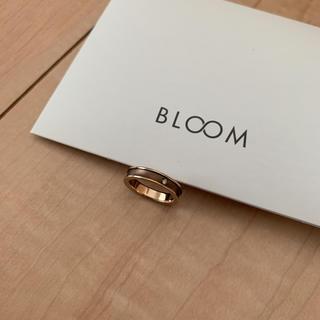BLOOM - ブルーム リング 9号