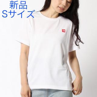 THE NORTH FACE - ノースフェイス Tシャツ 新品