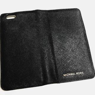 マイケルコース(Michael Kors)のMICHAEL KORS iPhone6 ケース(iPhoneケース)