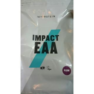 マイプロテイン(MYPROTEIN)のEAA 1kg マイプロテイン(アミノ酸)