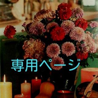 ヨンドシー(4℃)のべてぃ様専用 8/21 10:00まで(Tシャツ(半袖/袖なし))