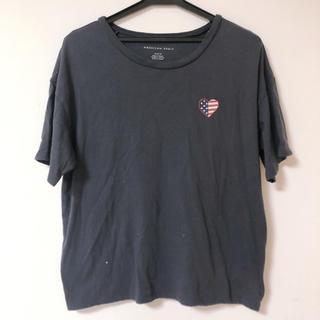 American Eagle - American Eagle Tシャツ