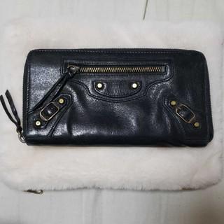 バレンシアガ(Balenciaga)のバレンシアガ 長財布(財布)