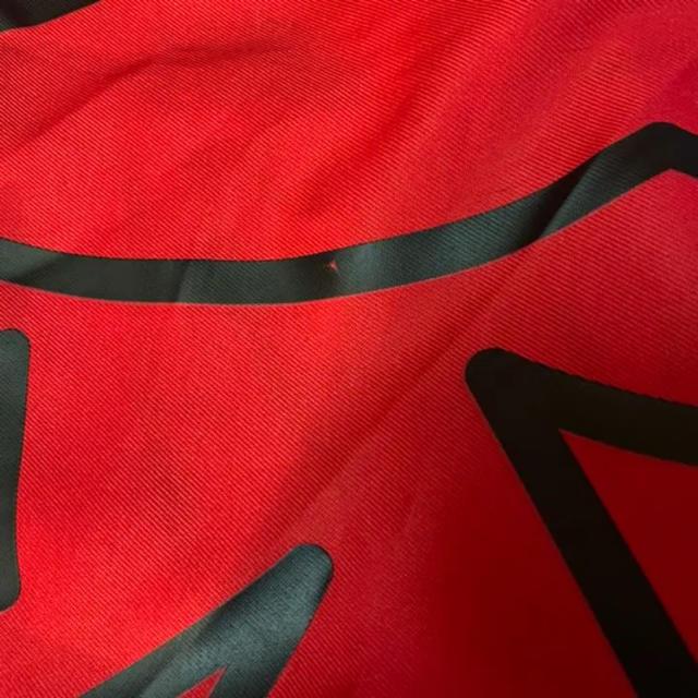 関ジャニ∞(カンジャニエイト)の関ジャニ∞ 2019 十五祭 イッツマイバック 大 一度使用 エンタメ/ホビーのタレントグッズ(アイドルグッズ)の商品写真