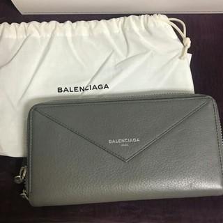 バレンシアガ(Balenciaga)のVETEMENTS  19SS tシャツ(Tシャツ/カットソー(半袖/袖なし))