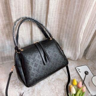 LOUIS VUITTON - 新品★完売品★ルイヴィトン LOUIS VUITTON 2wayハンドバッグ