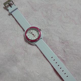 adidas - お値下げ adidas 腕時計  ★稼働中★