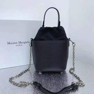 Maison Martin Margiela - Maison Martin Margiela ショルダーバッグ