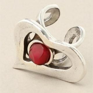 レイビームス(Ray BEAMS)のotro accesorio(リング(指輪))