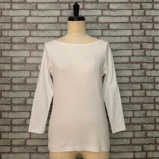 IENA - AURALEE FOR IENA Tシャツ