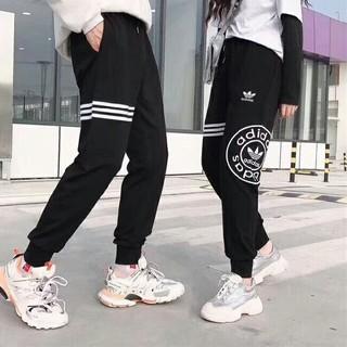 adidas - アディダス スキニージャージ パンツ