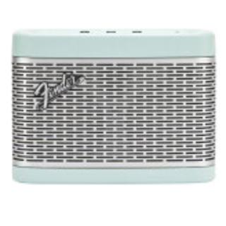 フェンダー(Fender)のfender Newport Bluetooth speaker (スピーカー)