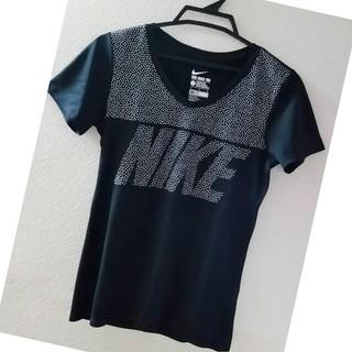 NIKE - ナイキ Tシャツ