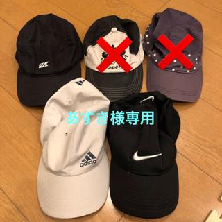 23区 - 帽子まとめ売り✩