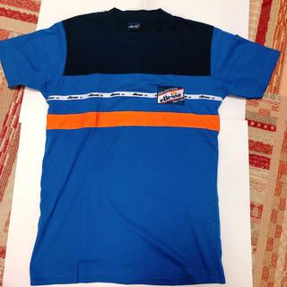 エレッセ(ellesse)のeIIesse   Tシャツ   M(Tシャツ/カットソー(半袖/袖なし))