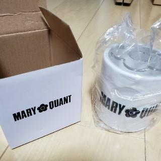 マリークワント(MARY QUANT)のMARY QUANT(その他)