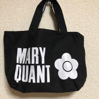 マリークワント(MARY QUANT)のマリークワント ハンドバッグ付録☆(ハンドバッグ)
